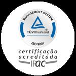 ISO-9001+IPAC
